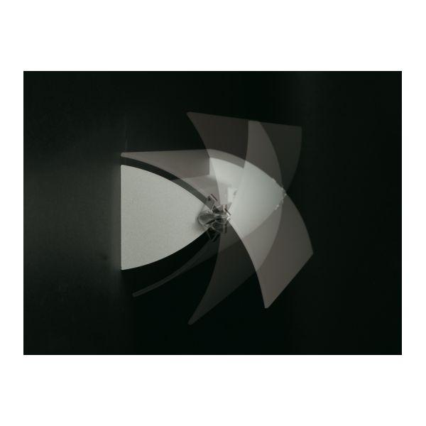 Fly applique murale - Votre Partenaire pour l\'éclairage